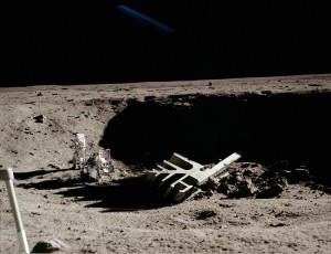 NASA  Apollo 18 Myths Debunked NASAstyle